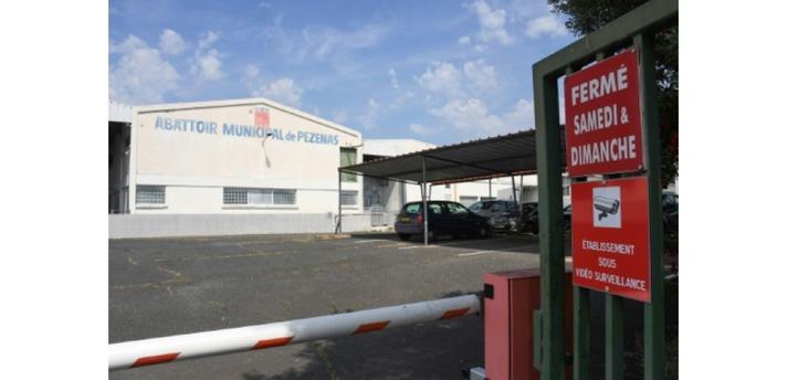Abattoirs: la commission d'enquête parlementaire révèle ses conclusions