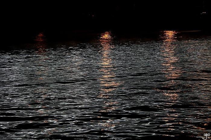 30-11-2012---LUMIERES.JPG