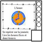 Atelier CP - Période 4