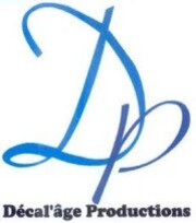 logo_format_jpeg.jpg