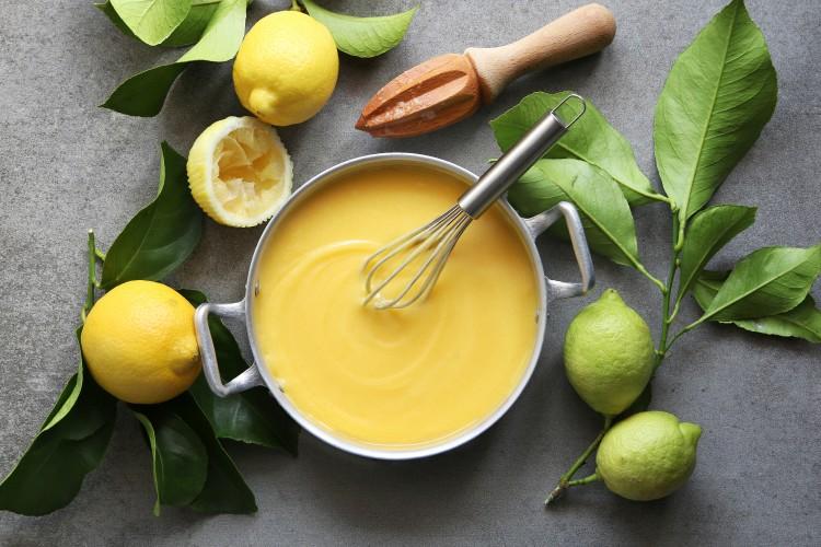 https://www.rustica.fr/images/lemon-curd-l750-h512.jpg