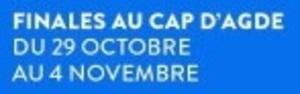 Des Réunionnais·es au Cap d'Agde, c'est encore possible!