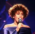 Whitney Houston : une chanteuse américaine hors pair