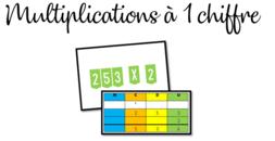 Jeux de maths individuels C2