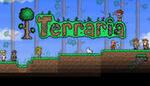 Terraria : la version Wii U sortira en juin prochain
