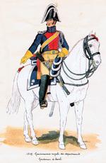 Joseph Huteau....