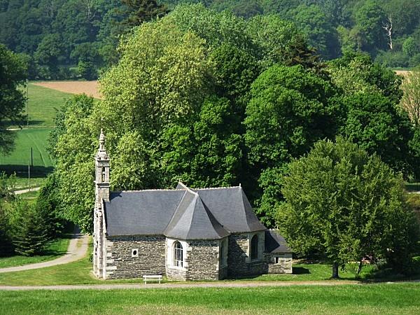 Trevarez--Chapelle-St-Hubert-27-4-11-IMG_0120.JPG