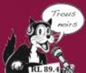10 ANS DE CREUSE-CITRON... SUITE, SUR RADIO LIBERTAIRE