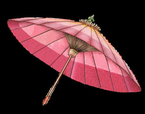 ASIE-ombrelle