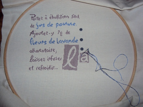 Atelier Bonheur (Passion Bonheur)
