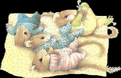 Souris,hamsters