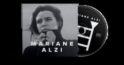 Mariane Alzi - Allez