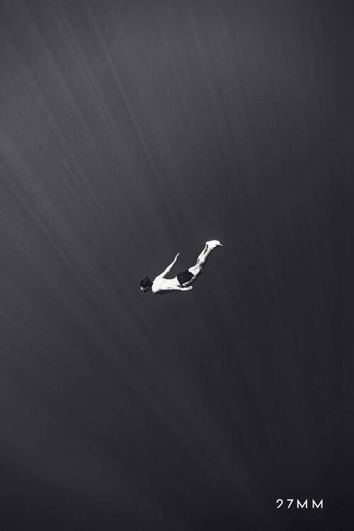 Enric-Adrian-Gener-27mm