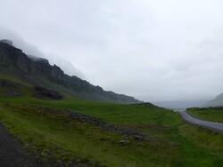 Le Hvalfjörður
