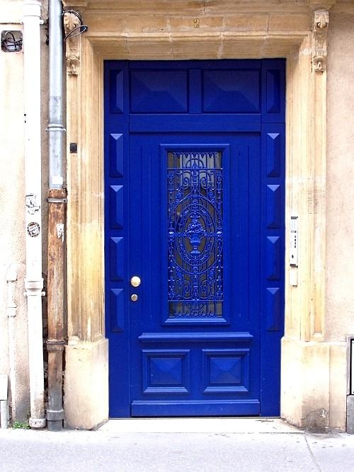 Les portes de Metz 21 Marc de Metz 2012