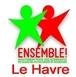 Après notre conseil national des 14 et 15 octobre : nos rapports avec France Insoumise
