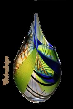 Vázák .2.