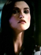 katie mcgrath Jurassic World