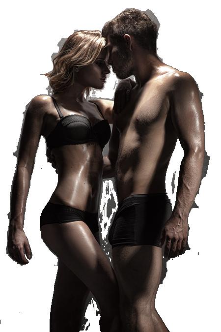 couple sexy