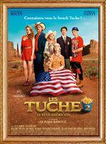 [Télé] Les Tuche 2 - Le rêve américain