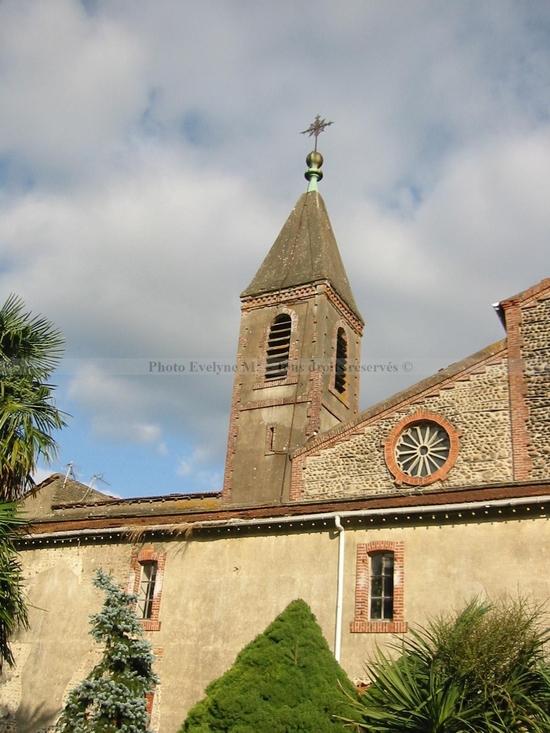 AbbayeNotreDameDeL'Espérance_Juil.2008 (4)