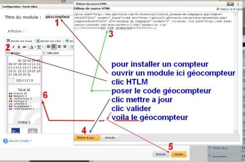 instal-geocompteur.jpg