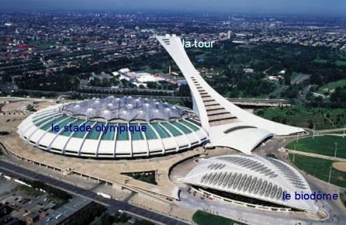stade_olympique.jpg