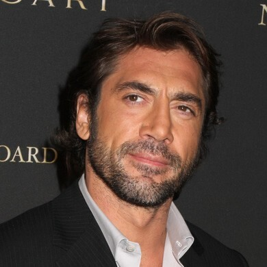 BOX OFFICE JAVIER BARDEM