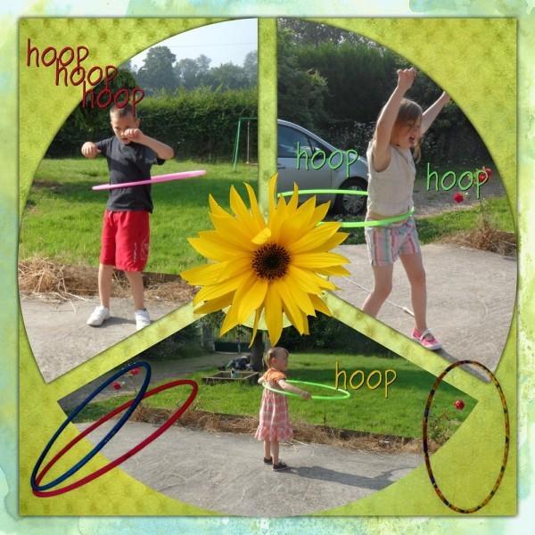 hula hoop 01