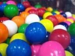 L'histoire du chewing gum