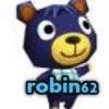 robin62