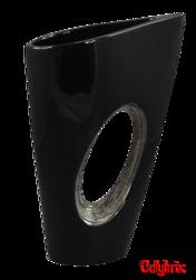 Vase-design-noir-et-argent-B8075.png