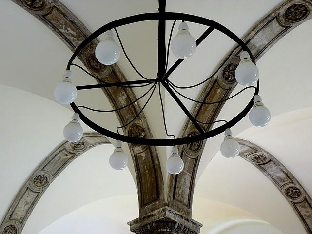 L'abbaye des Prémontrés 21 Marc de Metz 11 08 2012