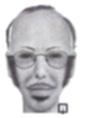 face2.jpg (6307 octets)