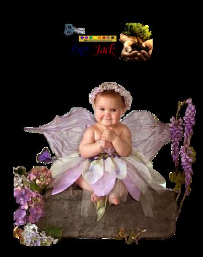 Bébés, Enfants, Couples enfants