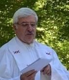 Père Pierre FOURNIER