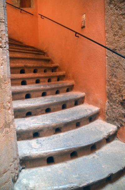 Visite de Lyon : le labyrinthe du Vieux Lyon en visite guidée