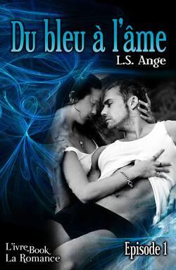 Sorties de Septembre : La Romance chez L'Ivre-book