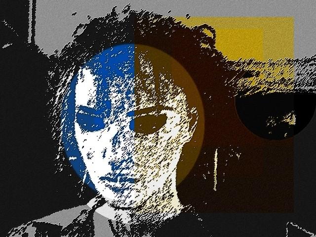L'avenir de l'homme c'est la femme 6 Marc de Metz 07 01 201
