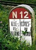n12-borne-dep195.jpg