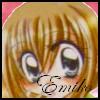 Concour de Emiko