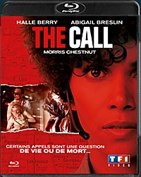 [Blu-ray] The Call