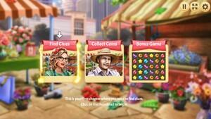 Jouer à Bazaar thieves