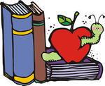 manuels et livres pédagogiques