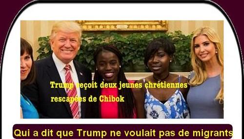 Macron dérape,