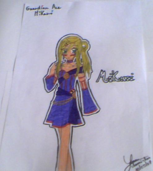 Mikari (13)