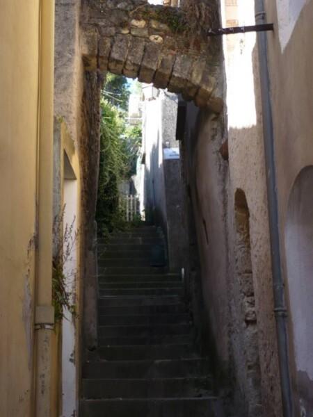 Gignac-montee-a-la-Tour1.jpg