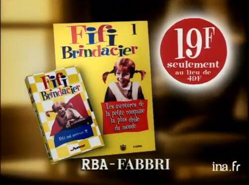 Editions Fabbri