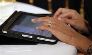 Ecrire à la main ou au clavier ?