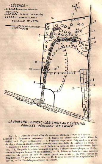 fouilles-1937-1938-lwoff.jpg